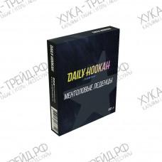 Duft All-in, Feechee (Тропическая карамель), 25г