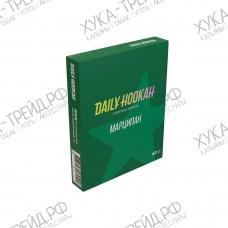 Duft All-in, Juice Lee (Лимонные леденцы), 25г