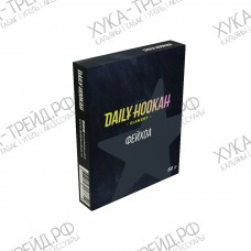 Duft All-in, Bumblebeast (Пёрпл дранк), 25г