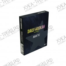 Duft All-in, Whynot (Мятный раф-кофе), 25г
