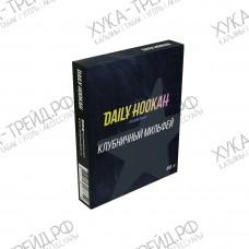 Duft All-in, Berrieta (Малиновый пирог), 25г
