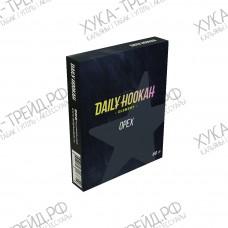 Duft All-in, Shapoklyak (Шарлотка с дыней), 25г