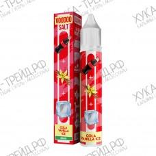 Кальян Alpha Hookah Model X – GREEN HAZARD   (без колбы)