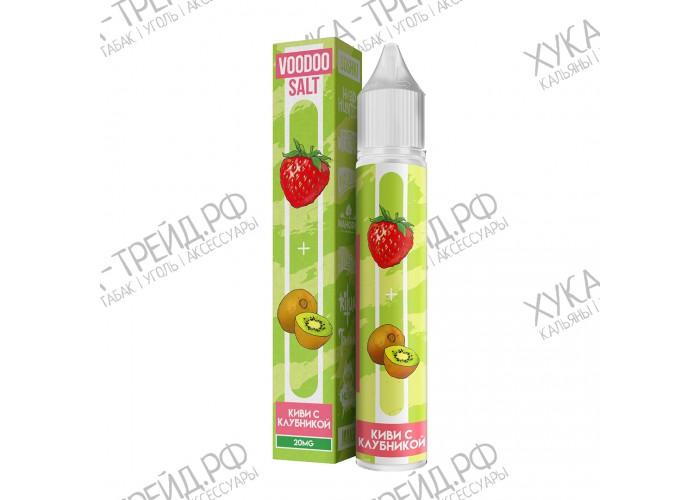 Кальян Alpha Hookah Model X – RED CANDY   (без колбы)