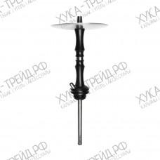 Daily Hookah Нектарин 250 гр.